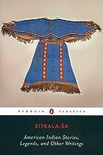 Best classic native american literature Reviews
