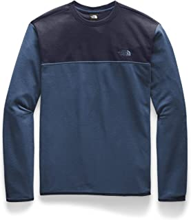 Best patagonia men's down sweater navy Reviews