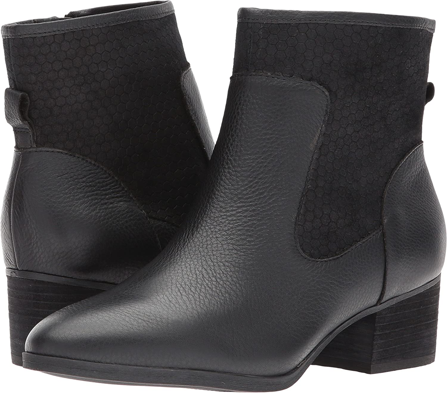 Dr. Scholl's Womens Tawny Original Collection