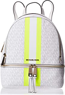Michael Kors Backpack for Women- Multicolor