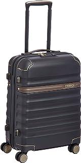 [サムソナイトブラックレーベル] スーツケース 機内持込可034L 55cm 3.0kg 673971055 国内正規品 メーカー保証付き
