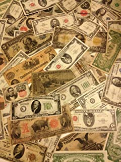 old us currency for sale