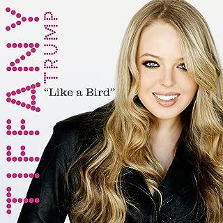 Like a Bird (feat. Sprite & Logic)