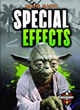Special Effects (Movie Magic)