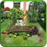 Garden Design Master