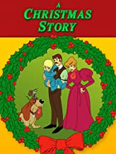 a christmas story free movie