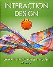 Interaction Design: Beyond Human-Computer Interaction PDF
