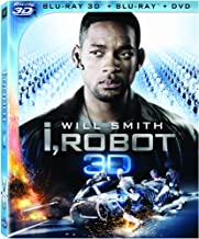 Best i robot 2 the movie Reviews