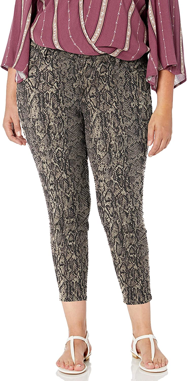 Jessica Simpson Women's Kiss Ankle Skinny Me Popular Max 49% OFF shop is the lowest price challenge Jean