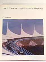 The Science of Structures and Materials (Scientific American Library)