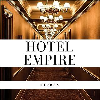 Hotel Empire [Explicit]