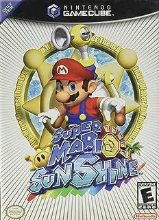 Best play super mario sunshine Reviews