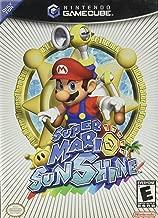 Super Mario Sunshine (Renewed)