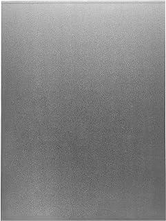 光 アルミ1×300×400mm HA1034