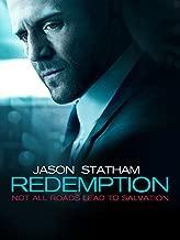 redemption full movie free