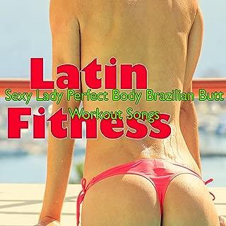 Best sexy brazilian girls Reviews