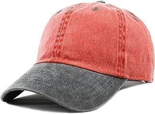 Best glenn baseball cap Reviews