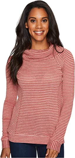 Aventura Clothing - Althea Long Sleeve