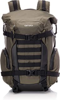 Gitzo Adventury 30L DSLR Camera Backpack