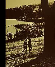 (Reprint) 1972 Yearbook: Dearborn High School, Dearborn, Michigan