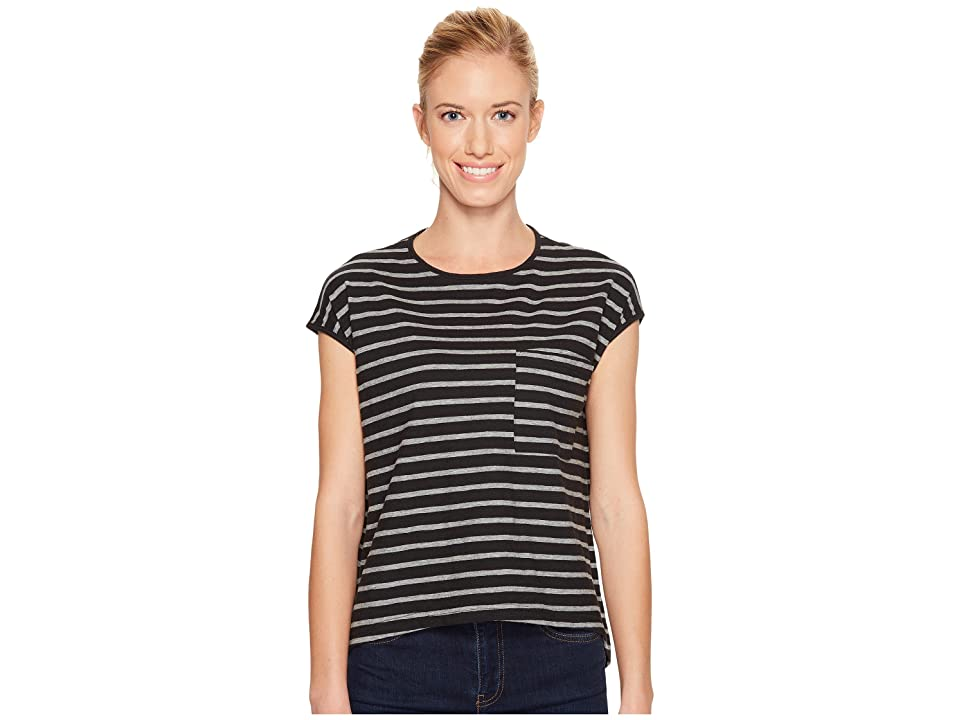 Outdoor Research Womens Camila Short Sleeve Tee
