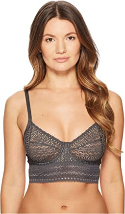 ELSE - Rumi Full Cup Underwire Bra
