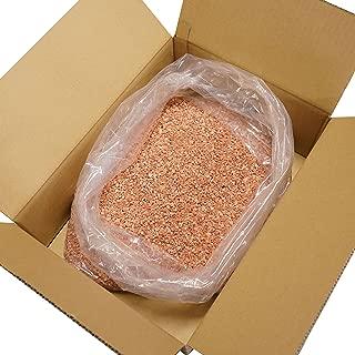 ヒマラヤ 岩塩 ピンク グレイン 粒タイプ 業務用 原料 (5kg)