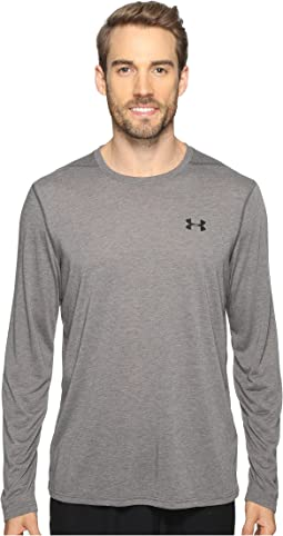 Under Armour - UA Threadborne Long Sleeve