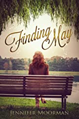Finding May (Mystic Water Book 8) Kindle Edition