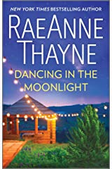 Dancing in the Moonlight (The Cowboys of Cold Creek Book 2) Kindle Edition