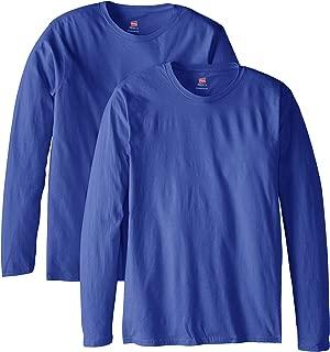 100 cotton chef shirt