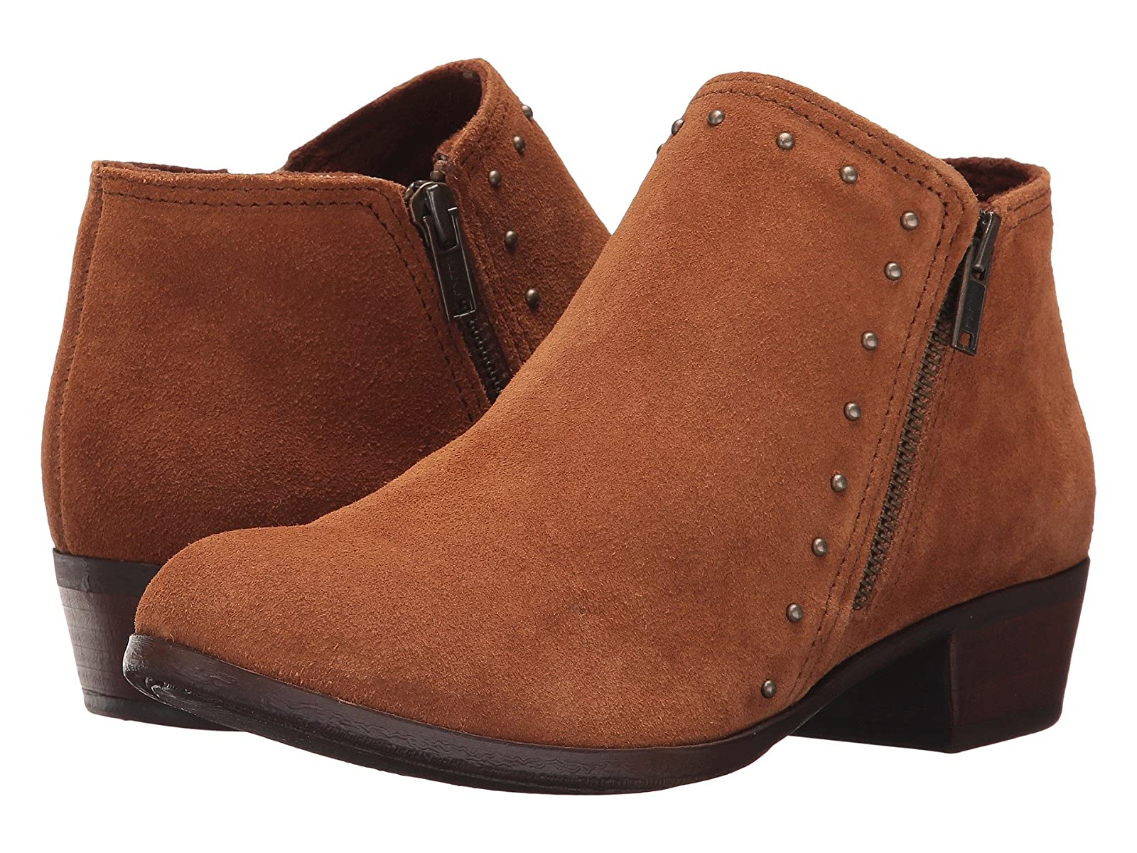 Minnetonka Brie BootEconomical and quality shoes