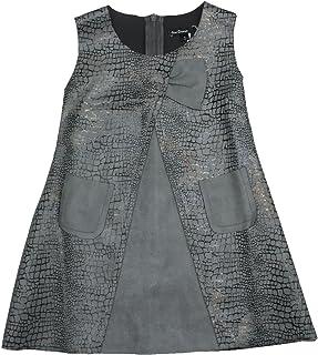 Mini Donna DRESS ガールズ