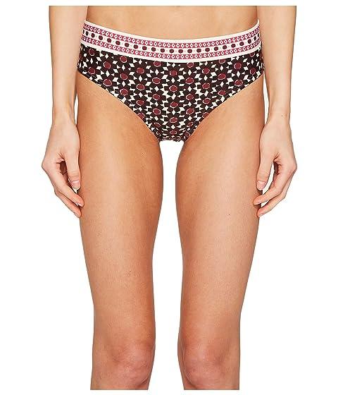 Kate Spade New York Coronado Beach #61 Hipster Bikini Bottom