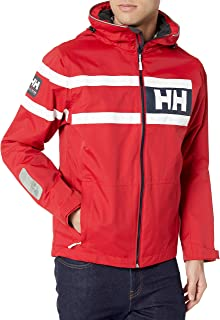comprar comparacion Helly Hansen Salt Power - Chaqueta para Hombre
