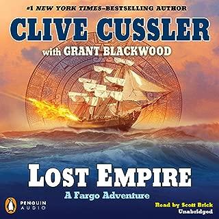 Lost Empire