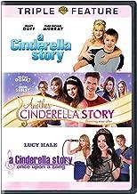 watch a cinderella story megavideo