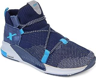 Sparx Men SM-405 Sports Shoes
