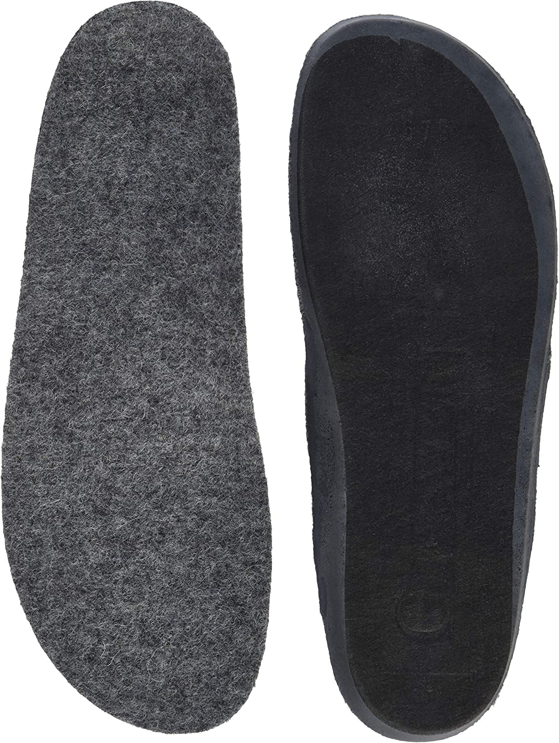Giesswein Unisex Adults Sneakers Sacramento Mall Max 43% OFF Slippers Low-Top