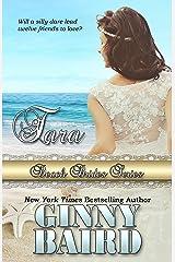 Tara Kindle Edition