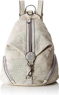 Rieker Damen Rucksackhandtasche H1051, 400x160x330 cm