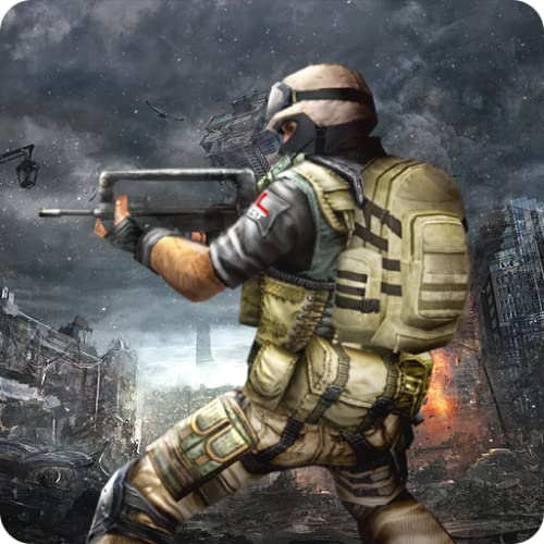 Black Ops Cover Fire Shooting Mission : Modern Online Free Multiplayer army fighting rpg Game for kids 2018 2 3d io king out range guns team war action fight vs bravo elite fury head shot kill strike mini bots world zone club 1942 ww2 ii z 1945 1914