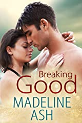 Breaking Good (Rags to Riches Book 4) Kindle Edition