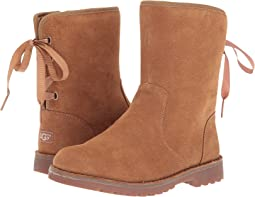 UGG Kids - Corene (Little Kid/Big Kid)