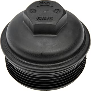 Dorman 917-003 Oil Filter Cap