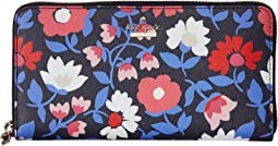 Kate Spade New York - Cameron Street Daisy Lacey