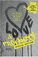 Love & Profanity Special Edition Kindle Edition