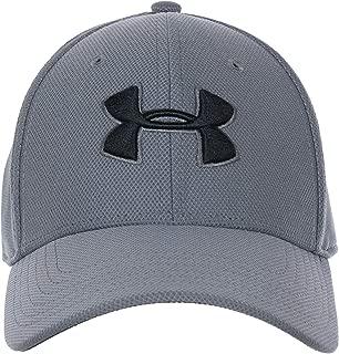 Unisex Baseball Cap Kappe mit integriertem Schweißband