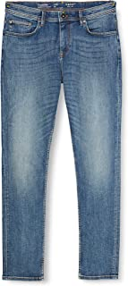 Celio Men's Sowonder Jeans