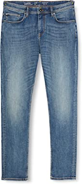 Celio Sowonder Jeans Homme